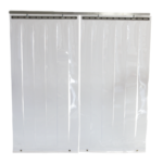 clearcool-curtain