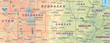 Search For Ojeda USA distributors