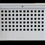 lockable-security-cage