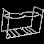 ring-tub-holders