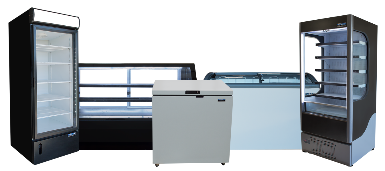 https://www.ojedausa.com/wp-content/uploads/2019/02/High-Quality-Commercial-Refrigeration-Equipment.png