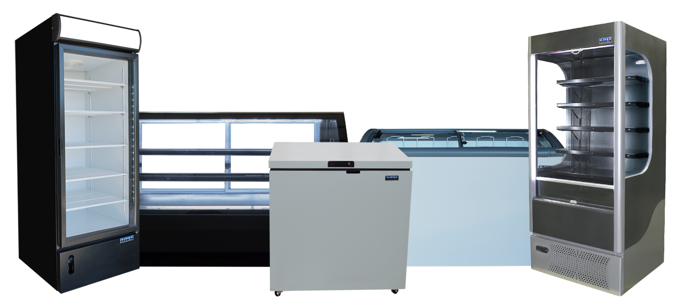 https://www.ojedausa.com/wp-content/uploads/2019/10/High-Quality-Commercial-Refrigeration-Equipment.png