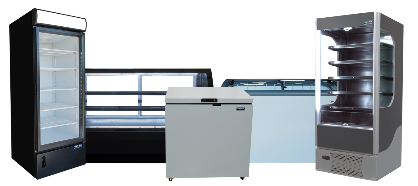 https://www.ojedausa.com/wp-content/uploads/2020/08/High-Quality-Commercial-Refrigeration-Equipment.png